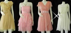 dress-019