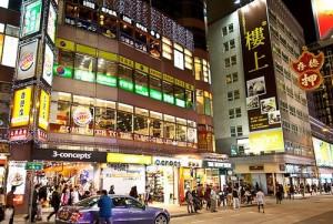 hongkong-032