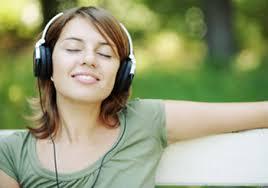 music-023