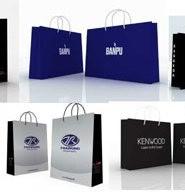 paperbag-3